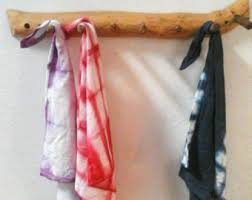 Toddler Coat Rack Children Coat Hanger And Rack Rainbow Rack Kid's Rack 79