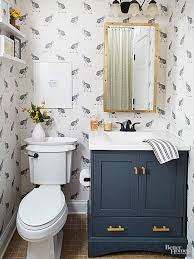 bathroom vanities ideas. Bathroom Vanities Ideas O
