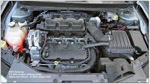 2008 chrysler sebring photos, informations, articles bestcarmag com 2007 chrysler sebring fuse box manual Chrysler Sebring 2007 Fuse Box #46