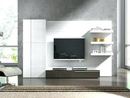 modern wall units for living room living room wall ideas about modern wall units on best design t v paneling new panels designs brown panel combined with