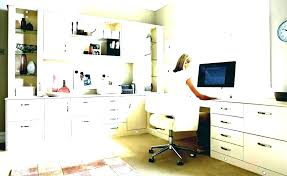 modern office designs and layouts. Home Office Designs And Layouts Small Layout Ideas Design Modern .