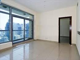 ... Image Of 1 Bedroom Apartment To Rent In Dubai Marina, Dubai At Park  Island Fairfield ...