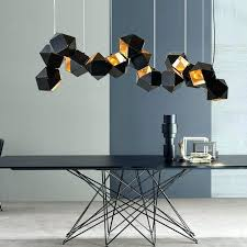 contemporary lighting pendants. Contemporary Chandeliers Lighting Pendants E