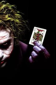 batman joker joker hd wallpaper free