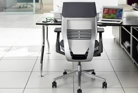 office chairs photos. Office Furniture And Steelcase May As Well Be Synonymous. The Company Not Maker Of Chair (by Most Accounts, That Would Herman Chairs Photos C