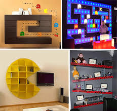 video game room furniture. the highest scoring video game decorations trying to decide how design our room furniture n