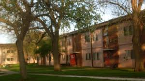 45 Apartments For Rent In West Lafayette In Apartmentratings