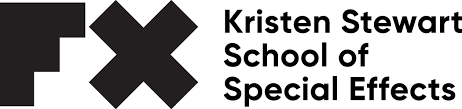 ksfx holiday program ksfx special effects makeup diploma ksfx special effects makeup diploma
