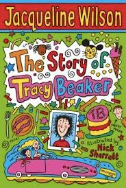 My mum tracy beaker will also see original show regulars lisa coleman, who plays tracy's foster mum cam, montanna thompson, who plays tracy's nemesis justine littlewood, and добавить комментарий. Tracy Beaker Is Back And She S Now A Single Mum Entertainment Heat