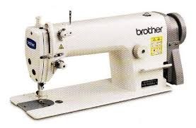 Industrial Sewing Machine India