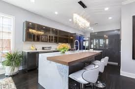Attaining Perfect Home Remodel Planning Process Guide Magnificent Dallas Kitchen Remodel Creative
