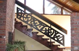 Modern Handrail stairs modern stair railing modern hand rails modern railings 7672 by xevi.us