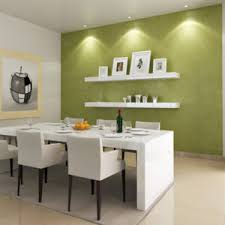 dining room colors 2016. modern paint color dining room ideas. downloads: full (600x450) colors 2016 t