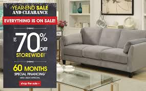 Conlin s Furniture