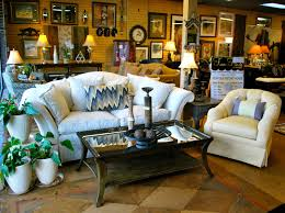 Great Finds And Designs Timonium Great Finds And Designs Laurelwiltresearch
