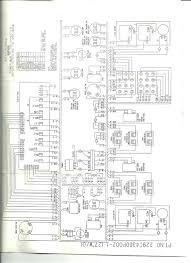 ge washing machine schematic diagram washer wiring diagram ge washer motor wiring diagram impremedianet