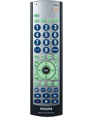 philips tv remote input button. universal remote control philips tv input button