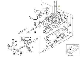 E38 likewise e24 bmw radio wiring diagram in addition e36 m3 valve cover moreover 95 bmw