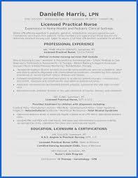 Resume Cover Letter For Nurses Best Nurse Practitioner Cover Letter