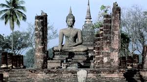 Image result for sukhothai