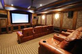 5 best home theater wiring services charlotte nc hide wires install repair or conceal home theater wiring in charlotte