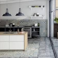 heritage kitchen floor tiles with patio kitchen floor tiles70 floor