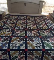 1080 best Quilts by YOU --From my Designs! images on Pinterest ... & Sharing Nancy's beautiful Playing With Jacks! She writes:
