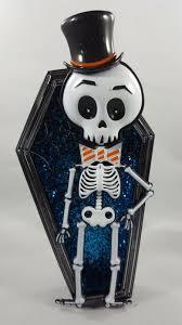 Bath And Body Works Halloween Night Light Bath Body Works Home Night Light Skeleton Coffin Halloween Wallflower Plugin