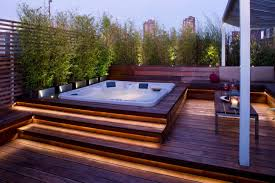 outdoor deck lighting ideas. 20 New Outdoor Deck Lighting Ideas Pictures Afterauschwitz Intended For Remodel 14