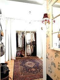 closet covering ideas curtain closets closet curtain ideas closet curtain ideas for bedrooms best on wardrobe