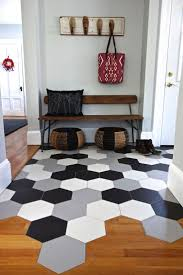 Best  Wood Floor Kitchen Ideas On Pinterest - Wood floor in kitchen