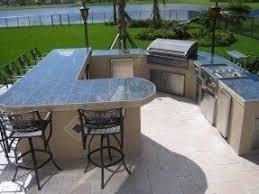 outdoor kitchen bar designs. backyard bar plans | huge! custom outdoor kitchen with built designs