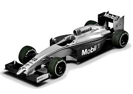 mercedes mclaren f1 2014. 2014 fia formula 1 world championship with the driver pairing of 2009 champion jenson button and kevin magnussen they drive mclaren mercedes mclaren f1 r
