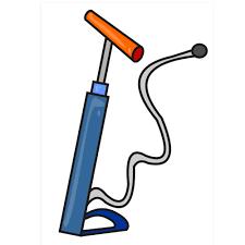 """Résultat de recherche d'images pour """"drawing pump bike"""""""