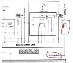 i looking isuzu 4zc1 turbo efi wiring diagram tq fixya 25852667 qtce4npyt0vcvgrmwdzgcqbf 3 0 jpg