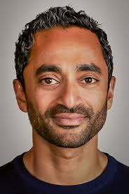 Bitcoin was trading between $13 and $1,200 in 2013 and today trades around $10,000, according to coin metrics data. Chamath Palihapitiya Why Bitcoin Will Be The Category Winner Unchained Podcast