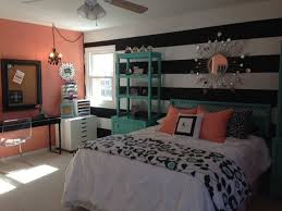 Teal Colour Bedroom Teal Bedrooms Orange Teal Bedroom Ideas Style Painting Ideas