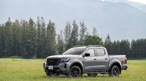 2021 New Nissan Navara, ราคารถ, รีวิว, สเปค, รูปภาพรถ