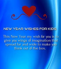 Christian New Years Poems Quotes Best of Happy New Year 24 Quotes New Year Christian Quotes 24