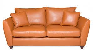 heal s torino 3 seater sofa heal s