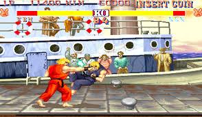 street fighter ii champion edition world 920513 rom download
