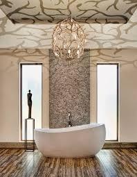 decorative wooden branch bathroom chandelier modern dining room chandelier