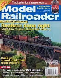 model railroader 2016 october