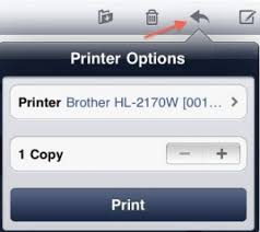 How Do I Print From My Ipad How Do I Print From My Ipad Ask About Tech