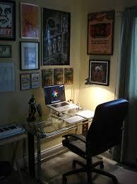 dozen home workspaces. Interesting Dozen Dozen Home Workspaces Official Workspace Throughout Dozen Home Workspaces N
