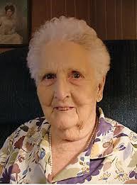 Myra L Dunn (1913-2004) - Find A Grave Memorial