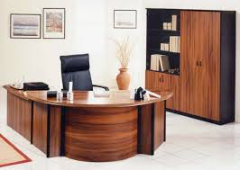 round office desk. perfect desk circular office desk desk home full size of furniture  officehalf with laminate c with round office desk l