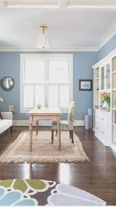 houzz paint colorsLiving Room  View Houzz Living Room Paint Colors Decor Color
