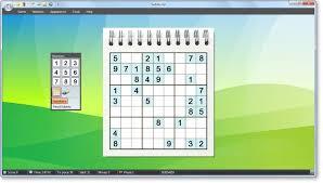 Sudoku Up For Pc Windows 10 2019 Latest Version