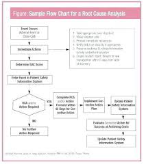 Root Cause Analysis Template Beauteous Root Cause Analysis Template There Are Four Basic Action Steps In